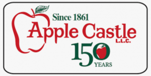 Go To Apple Castle Home Page